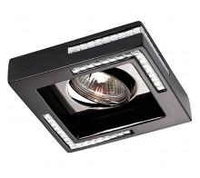 Точечный светильник NOVOTECH 369844 FABLE