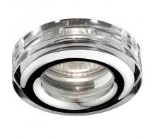 Точечный светильник NOVOTECH 369879 AQUA