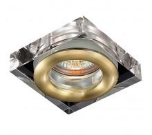 Точечный светильник NOVOTECH 369882 AQUA