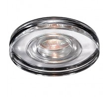 Точечный светильник NOVOTECH 369883 AQUA