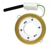 Точечный светильник NOVOTECH 369887 TABLET