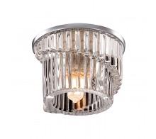 Точечный светильник NOVOTECH 369900 DEW