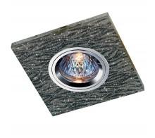 Точечный светильник NOVOTECH 369908 SHIKKU