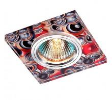 Точечный светильник NOVOTECH 369910 RAINBOW