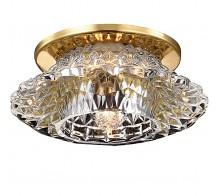 Точечный светильник NOVOTECH 369924 ENIGMA