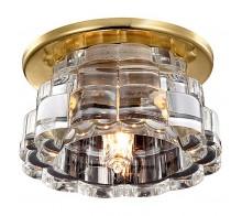 Точечный светильник NOVOTECH 369926 ENIGMA