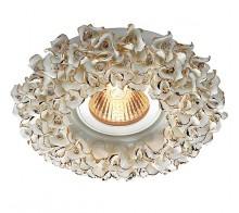 Точечный светильник NOVOTECH 369949 FARFOR