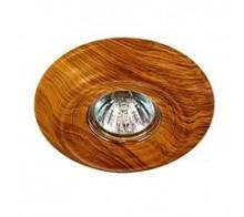 Точечный светильник NOVOTECH 370088 Pattern