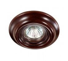 Точечный светильник NOVOTECH 370089 Pattern