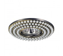 Точечный светильник NOVOTECH 370143 Pearl