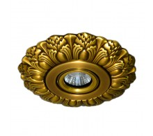 Точечный светильник NOVOTECH 370192 Latica