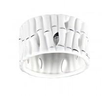 Точечный светильник NOVOTECH 370210 Farfor