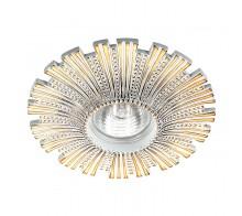 Точечный светильник NOVOTECH 370325 Pattern