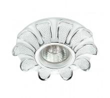 Точечный светильник NOVOTECH 370330 Pattern