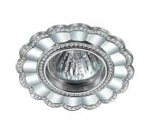 Точечный светильник NOVOTECH 370343 Candi