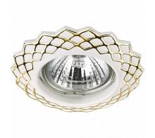 Точечный светильник NOVOTECH 370374 Keen