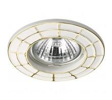 Точечный светильник NOVOTECH 370378 Keen
