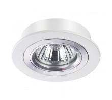 Встраиваемый светильник NOVOTECH 370390 MORUS