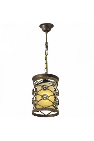 Светильник подвесной CHIARO 382016401 АЙВЕНГО
