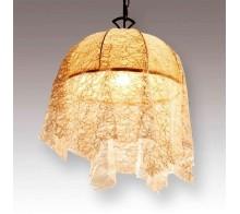 Светильник подвесной CITILUX CL407114 БАЗЕЛЬ