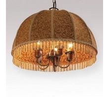 Светильник подвесной CITILUX CL407155 БАЗЕЛЬ