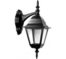 Уличный светильник 4102