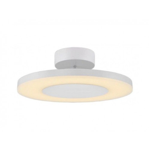 Светильник потолочный MANTRA MN4492 Discobolo