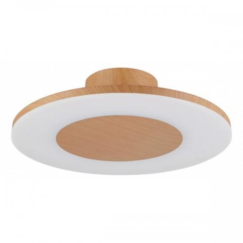 Светильник потолочный MANTRA MN4494 Discobolo