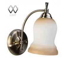 Бра MW-LIGHT 450022301 АРИАДНА