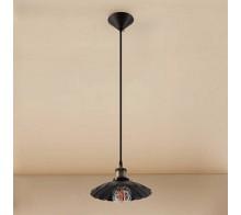 Светильник подвесной CITILUX CL450104 ЭДИСОН