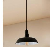 Светильник подвесной CITILUX CL450205 ЭДИСОН