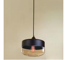 Светильник подвесной CITILUX CL450208 ЭДИСОН