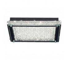 Светильник потолочный MANTRA MN4572 Crystal LED