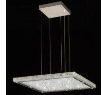 Светильник подвесной MANTRA MN4573 Crystal LED