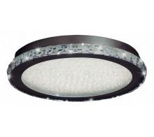 Светильник потолочный MANTRA MN4575 Crystal LED
