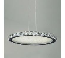Светильник подвесной MANTRA MN4578 Crystal LED
