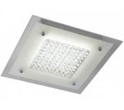 Светильник потолочный MANTRA MN4580 Crystal LED, MN4580