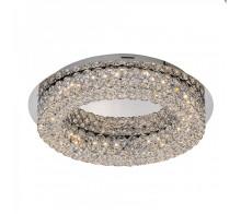 Светильник потолочный MANTRA MN4583 Crystal LED