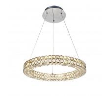 Светильник подвесной MANTRA MN4585 Crystal LED