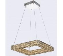 Светильник подвесной MANTRA MN4587 Crystal LED