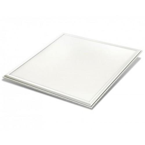 Светодиодная панель ASD LP-02-PREMIUM 40Вт 4000К 595х595х11 мм без ЭПРА белая