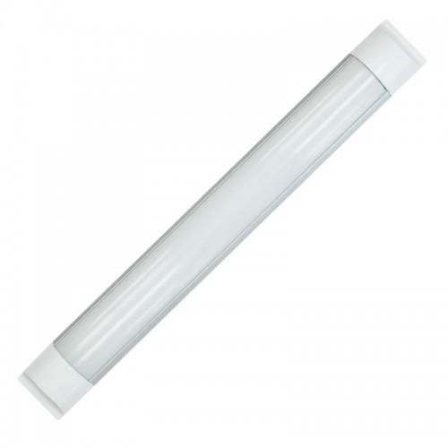 Светодиодный светильник ASD SPO-108 16Вт 230В 4000К 1200Лм 600мм IP40