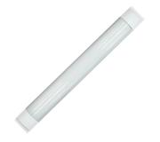 Светодиодный светильник ASD SPO-108 32Вт 230В 4000К 2400Лм 1200мм IP40, 4690612008974