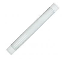 Светодиодный светильник ASD SPO-108 32Вт 230В 4000К 2400Лм 1200мм IP40