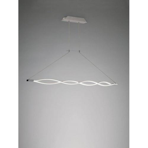 Светильник подвесной MANTRA 4860 SAHARA, MN4860