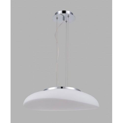 Светильник подвесной MANTRA 4891 OPAL, MN4891