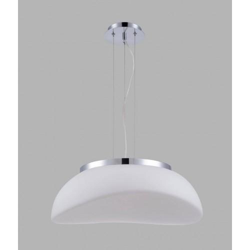 Светильник подвесной MANTRA 4892 OPAL, MN4892
