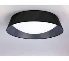 Светильник потолочный MANTRA 4967 NORDICA