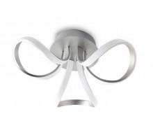 Светильник потолочный MANTRA MN4989 KNOT LED
