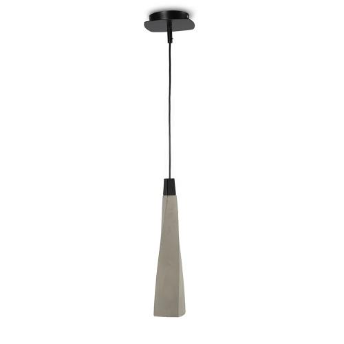 Свветильник подвесной MANTRA MN5062 GHERY, MN5062